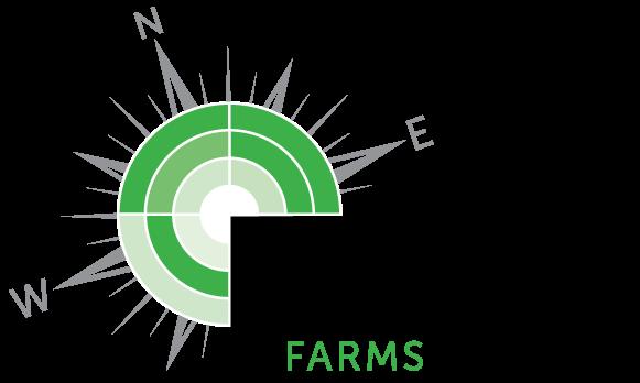 PG Farms Inc